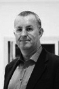 Dr. rer. pol. Thomas Liedtke