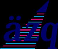 Logo des AEZQ