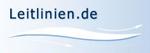 Logo Leitlinien.de