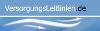 LogoNVL-web-100px.png