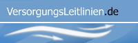LogoNVL-web-200px.png