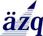 Aezq Logo