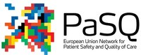 PaSQ – European Union Network for Patient Safety and Quality of Care